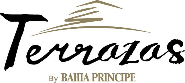 Departamentos Terrazas by Bahia Principe