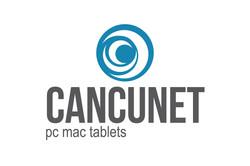 Cancunet