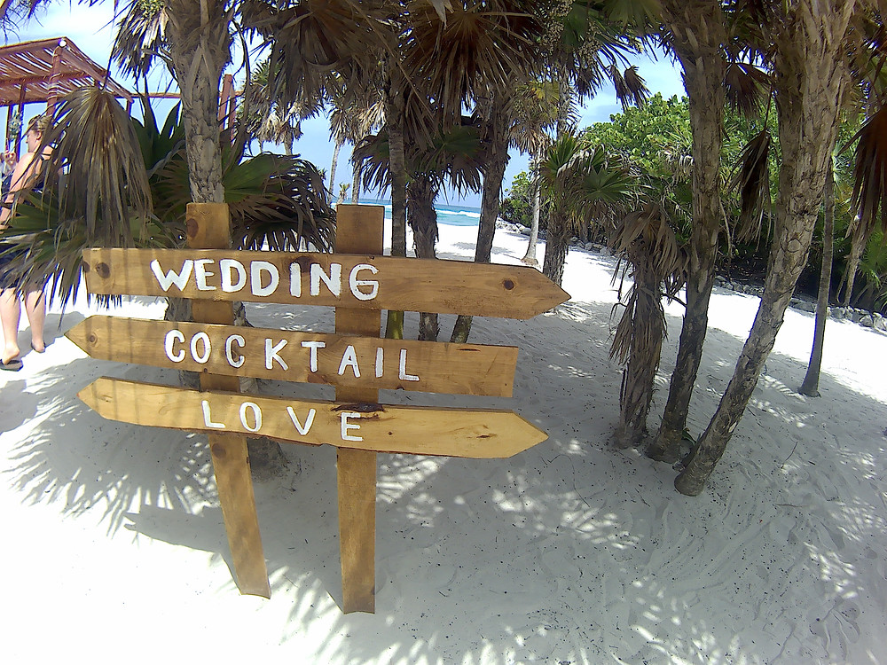 Bodas Bahia Principe Riviera Maya Resort