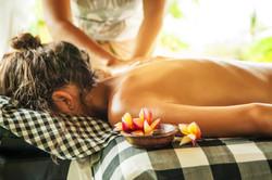 massage_ayurvédique