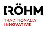 roehm_logo-tagline-zweizeilig-logo-farbi