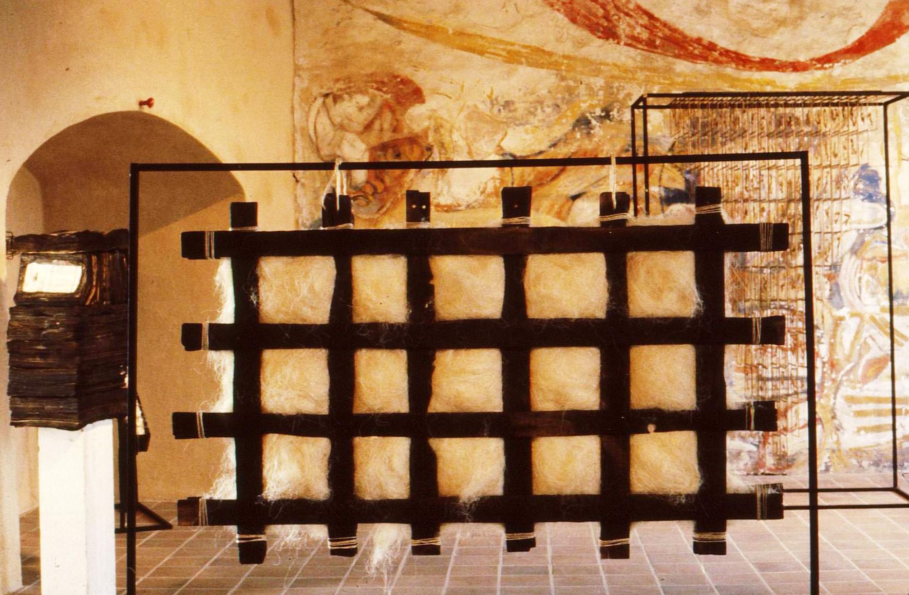 bois_brulés_musée_de_Cabries