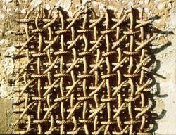 detail vol textile 03