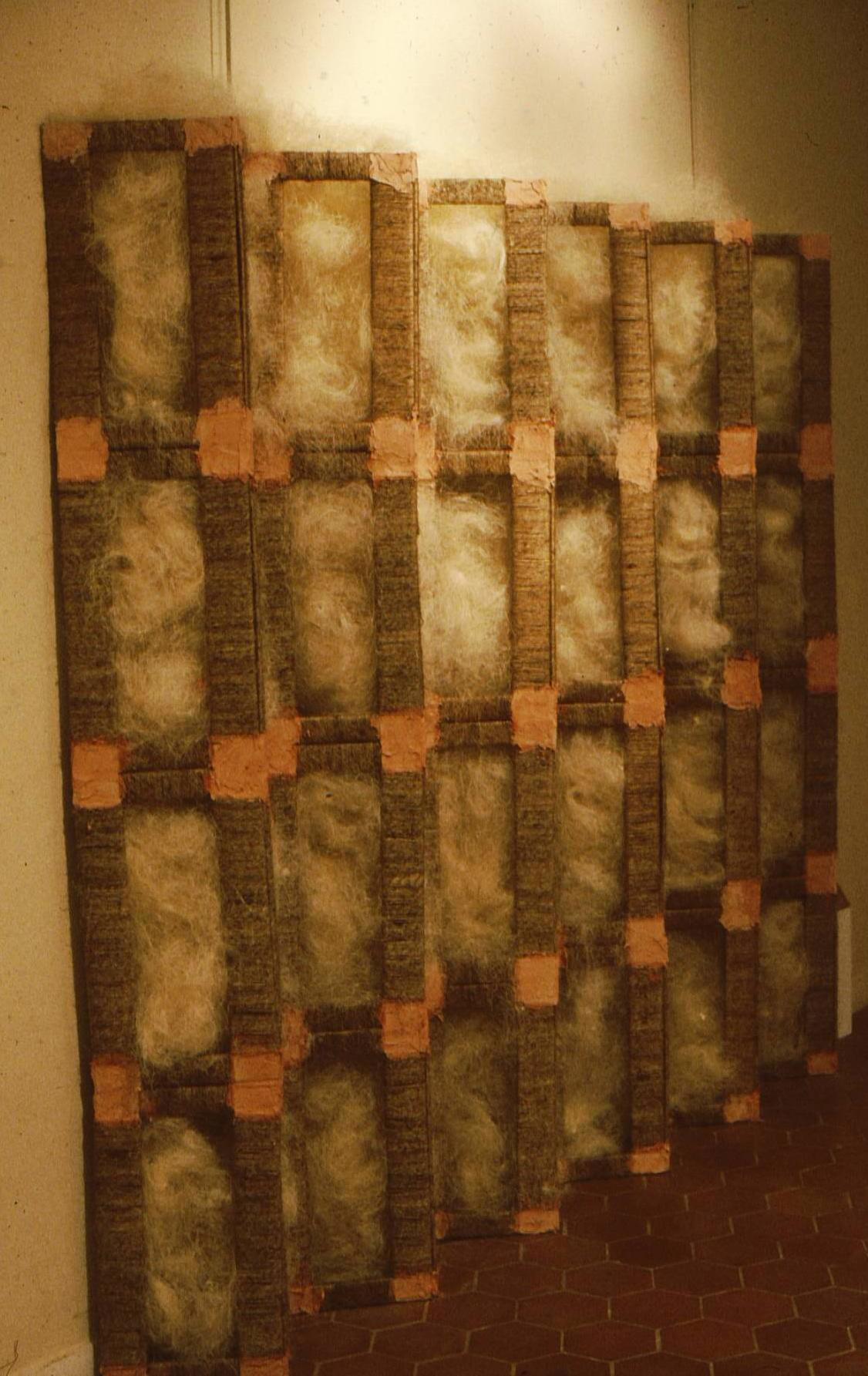 instal_musée_des_tapisseries