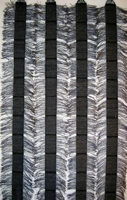 volume textile 01