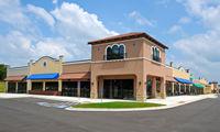 Commercial Loans houston Texas