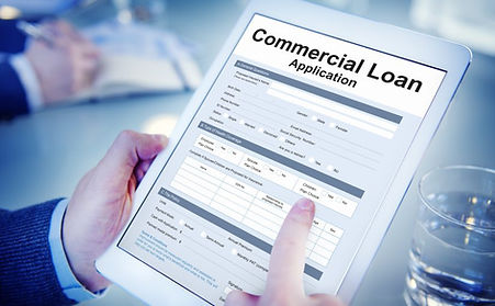 Commercial-Loan-825x510.jpg