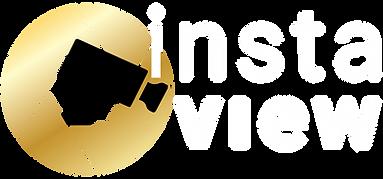 לוגו וקטור-02.png