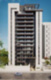 בניין 10 חזית.jpg