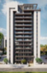 בניין 4-9 11-15 חזית.jpg