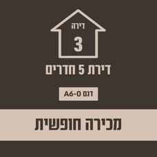 בניין 21 חופשי3.jpg