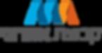 לוגו קבוצת אהרוני-01.png