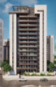 בניין 1-3 חזית.jpg