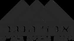 לוגו.01.png