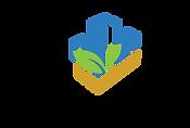 לוגו חברה-01.png