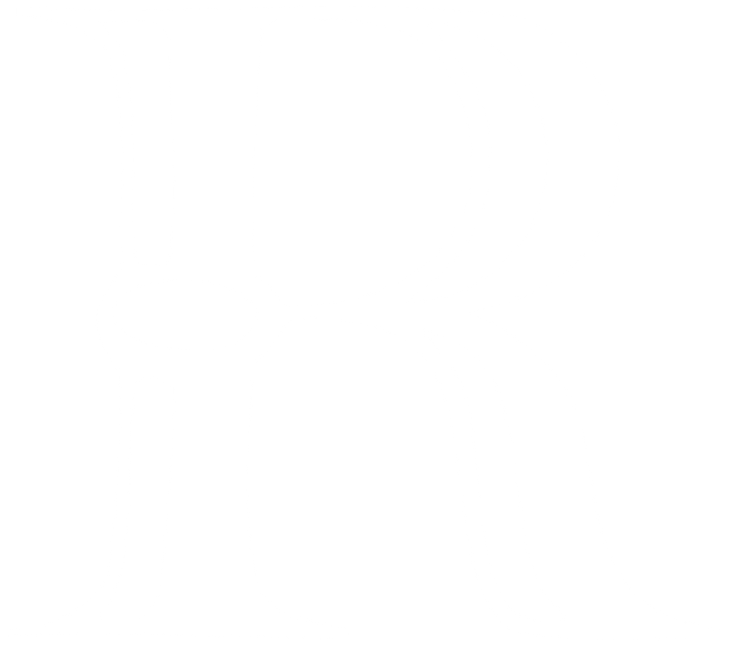 r-01.png