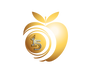 לוגו תפוח בלי צל.png