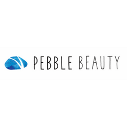 Pebble Beauty Logo