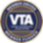 VTA - Vapor Techonology Associoation