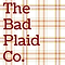 The Bad Plaid Co. (11).png