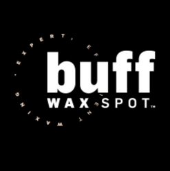 Buff Wax Spot Waxing Studio