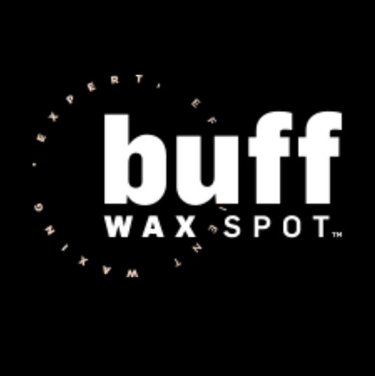 Buff Wax Spot Waxing Studio