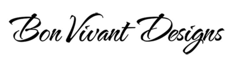 Bon_Vivant_Designs_Studio.jpg
