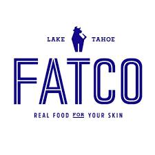 FATCO Logo