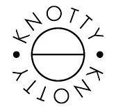 Knotty___Hair_Accessories___Fashion_Jewe