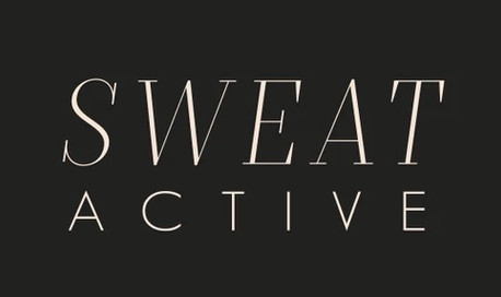 SWEAT_ACTIVE_-_Luxury_Active_Lifestyle_A