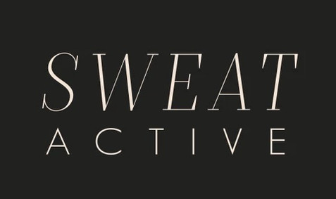 SWEAT_ACTIVE_-_Luxury_Active_Lifestyle_A