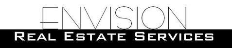 Envision Real Estate Logo