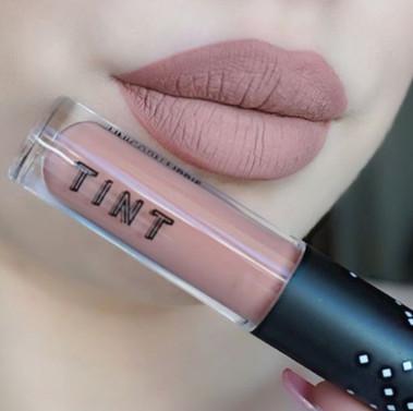 TINT Beauty Logo