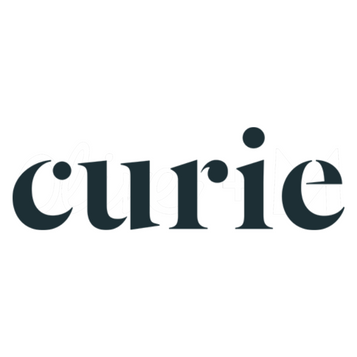 Curie Logo