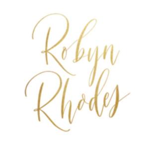Robyn_Rhodes.jpg