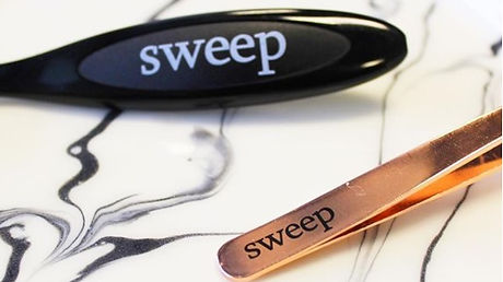 Sweep Beauty