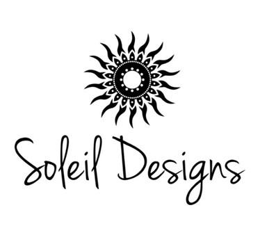 Soleil_Designs.jpg