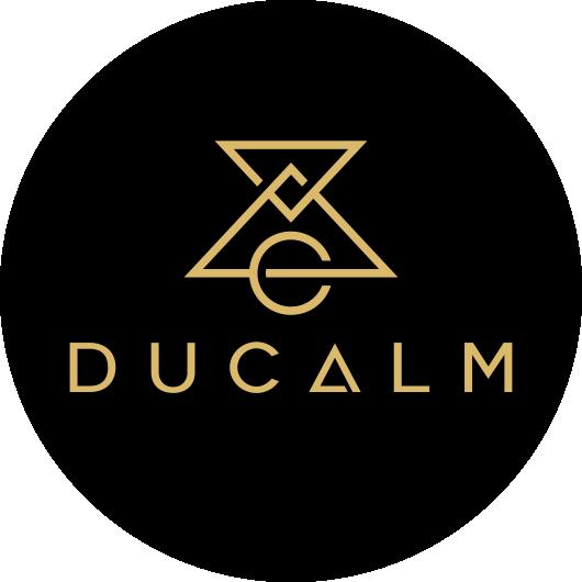 DUCALM