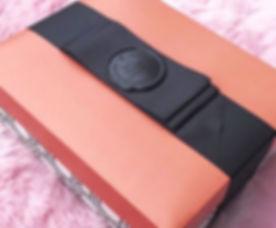 Lilee Box
