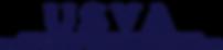 United States Vaping Association, Inc.