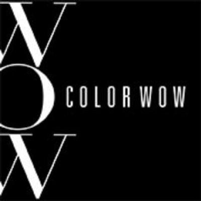Color Wow Haircare