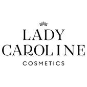 Lady Caroline Cosmetics