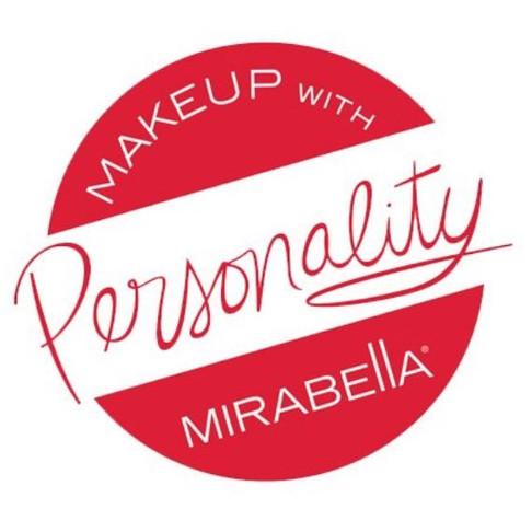 Mirabella Beauty
