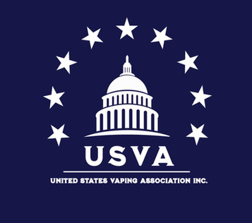 The United States Vaping Association