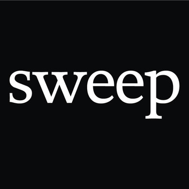 Sweep Beauty Tools