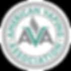 AVA -American Vaping Association