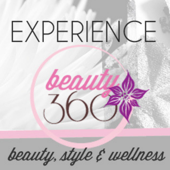 Beauty 360 Expo