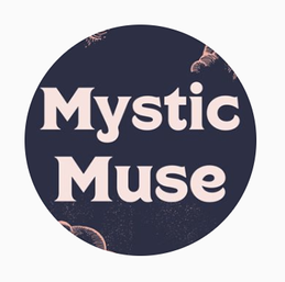 Mystic Muse Logo