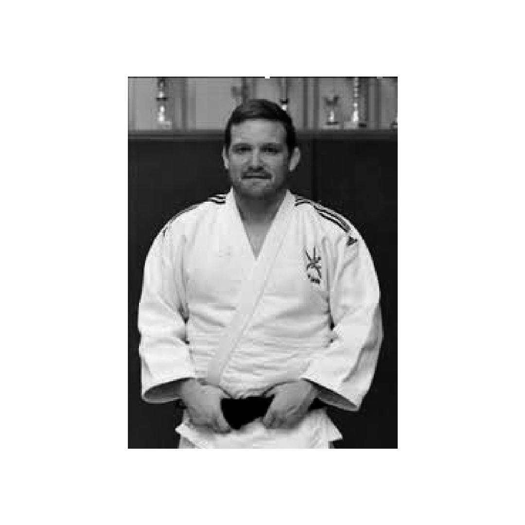 Séance de Judo Solo (-12ans)