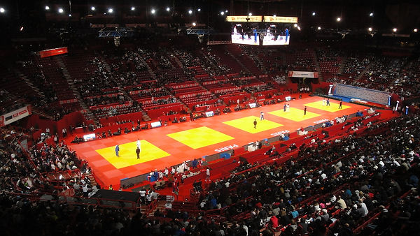 Paris Slam 2021.jpg